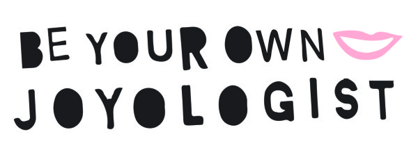 be-your-own-joyologist-logo-01
